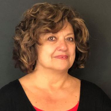 Pauline Haddad
